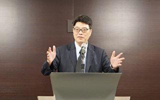 中共官员频频闹笑话 台陆委会鼓励多翻墙