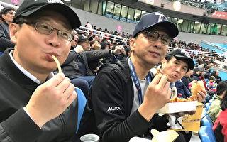 吴志扬改选第二选区立委  桃园立委六席全上