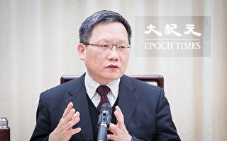 台上半年電子零組件出口年增逾2成 勝中日韓