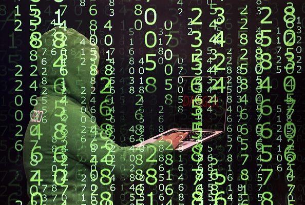 微软指出,多国政府机关和超过200多家公司企业,在过去两年来频频遭到伊朗黑客猛攻。(Aytac Unal/Getty Images)