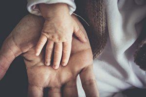 陪絕症童走完最後 南非醫生:他們教我生命智慧