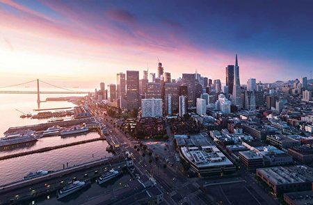 2019旧金山湾区第一季房市观察