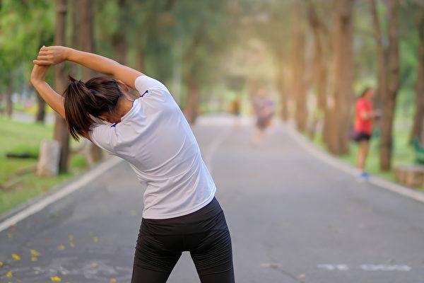 改善疲劳,就从生活中的小事做起。