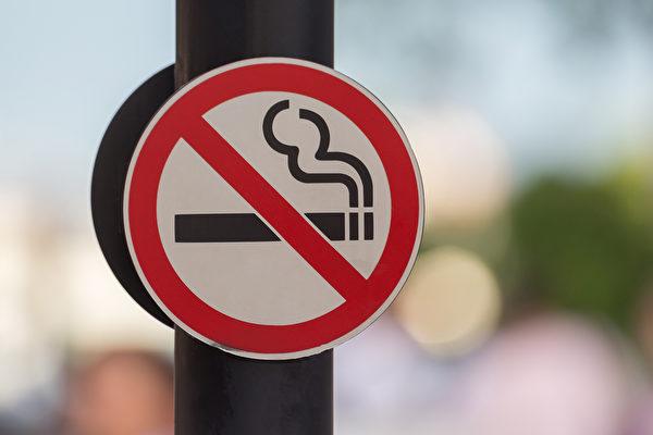 明年8月起 荷蘭學校一律禁菸