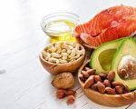 哪些饮食对过敏和气喘有帮助?(Shutterstock)