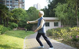 腦力退化不是必然,如下方法可以幫助提升大腦健康,避免認知力退化。