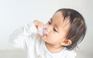 兒童服藥需要注意哪些事?