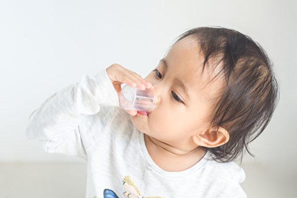 儿童服药需要注意哪些事?