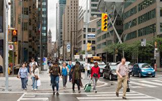 單身住多倫多 想過基本體面生活 需年入5萬