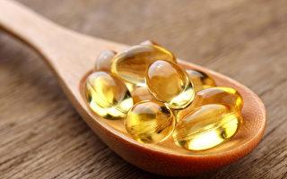 研究發現缺乏維生素D更容易使人變胖,如何補充維生素D最有效?(Shutterstock)