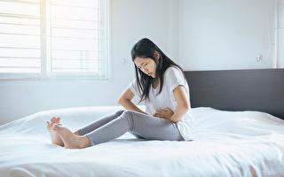 """疼痛时,自我暗示""""不痛了"""",反而容易让疼痛加重。(Shutterstock)"""