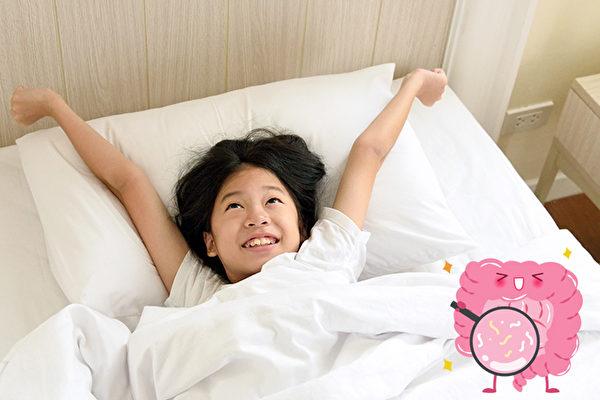 早睡早起可以促进排出体内废物,延缓老化。什么时间起床最好?
