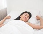 早起好处有很多,包括提升免疫力、减少慢性病、改善情绪等。