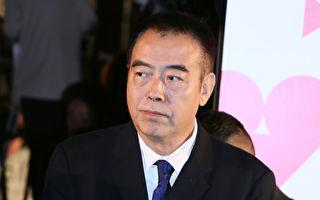 陳凱歌兒子陳飛宇真實國籍引熱議