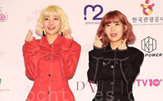 「臉紅的思春期」以日文宣布 6月日本出道