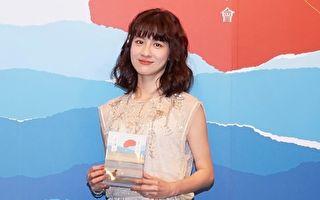 连俞涵惊喜男粉丝变多 六月将挑战全英文演出
