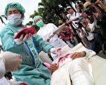 亞利桑那媒體:中共強摘器官對美國有何影響