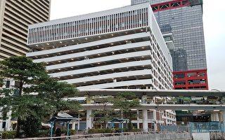 香港审计报告促改善泊车位规划