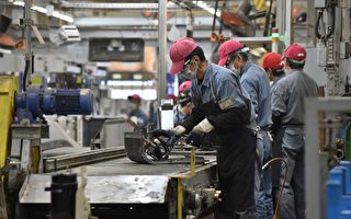 外资加速撤出大陆 5外企确定投资印尼