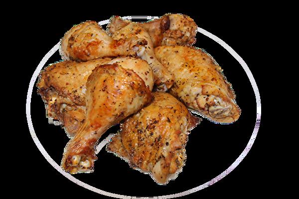移民投资商机,大温哥华唯一焗鸡炸鸡连锁店Hi Five,以天然健康食材开创快餐新趋势。