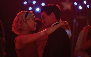 《莎賓娜的顫慄冒險》第二季影評:正邪大戰更直接 娛樂性更勝首季