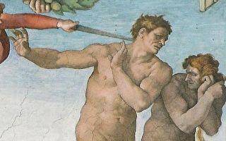 【系列连载】进化论是怎样被判死刑的(十)