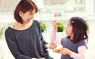 外向性格父母如何带好内向性格的孩子