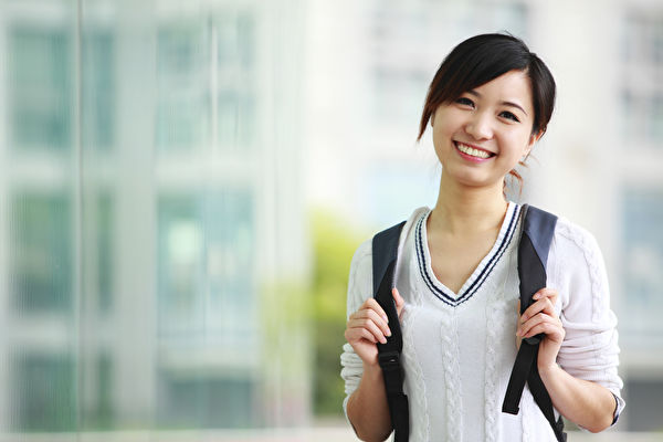 留學生在澳洲勤工助學指南