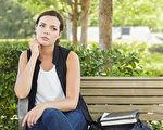 大學新生指南(13):五良方驅散大學新生孤獨感