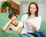 教養的真相:叫不動的孩子 父母先改變溝通術