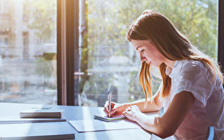 遲遲無法提筆寫作怎麼辦?
