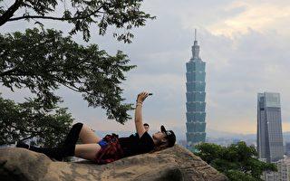 台青年赴陆打拼 学者:普遍更认同台湾