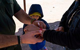 美擬用兩年時間幫助非法入境家庭團聚