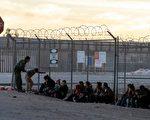 美國總統川普(特朗普)週五(6月7日)表示,在與墨西哥就非法移民問題達成協議後,決定「無限期地」暫停對墨西哥的關稅措施。