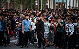 菲律賓連續發生兩次強震 至少16人遇難