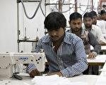 转投资印度 数百家美商考虑自中国迁厂