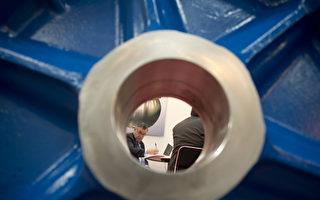 反倾销反补贴 美对中国产钢轮征高额关税