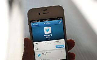 推特最新测试  订阅者可直接阅读并回复