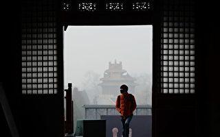 【征文】唐铭:中共摒弃传统文化打造魔鬼世界