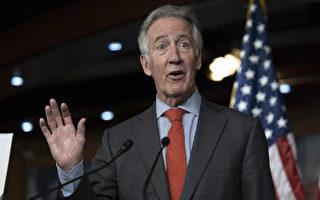 美国众议院改进计划 应对退休收入危机