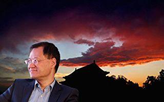 胡少江:思想专制将中国大学生推向堕落的深渊