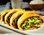 令人上癮的硅谷東北菜/川菜「御食坊」