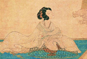 【閨閣雅趣】古代女子的香熏生活