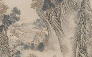 天地清明引(19) 满庭芳-刀剑相争3