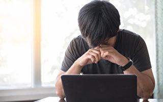 长期的高血糖,可能会引起糖尿病黄斑部病变。(Shutterstock)