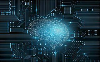 未來人腦或可連接雲端 助快速獲取知識