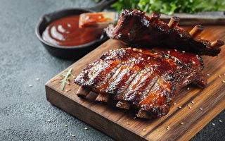 加拿大豬肉出口中國大增 國內價格將上漲
