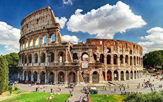 義國最具民意政黨挺台 前閣員籲承認中華民國