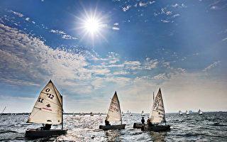 【屏东大鹏湾2】热点等你来 帆船・游艇・开桥秀