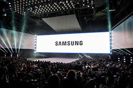 韩国媒体预测,三星电子将从中受益,会是美中这波科技战的赢家之一。